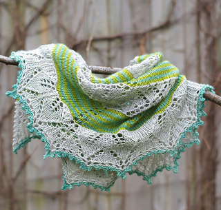 Ravelry_9_small2