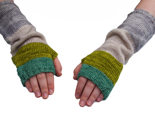 Colorblock_handwarmers_5_small2