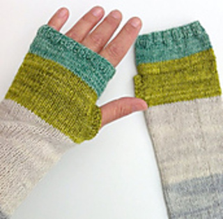 Colorblock_handwarmers_6_small2