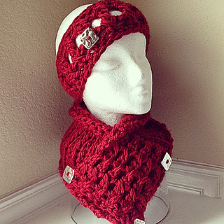 Red_winter_small2