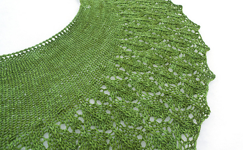 Green_leaves2_medium