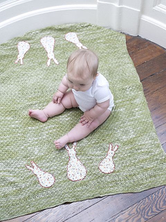 Bunnyblanket2_small2