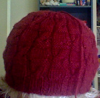 Stagger_ribbed_hat_small2