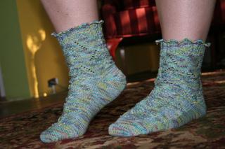 Knitting_2012_003_small2