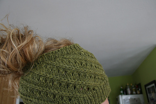 Knitting_2012_001_small2