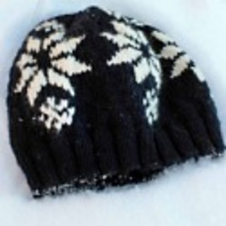 Blue_hat_-_125_25282_small2