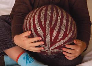 9-knitted-ball-pattern_small2