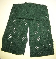 Greenleafscarf02_small