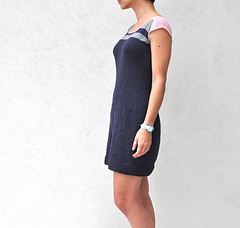 Blueberrydress-13_small