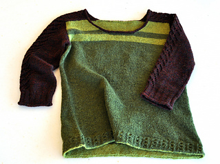 Cocktail_jumper_detail-41_small2