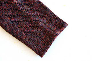 Cocktail_jumper_detail-25_small2