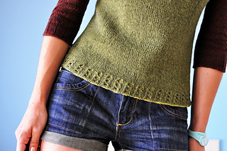 Cocktail_jumper_-25_small2
