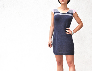 Blueberrydress-27_copy_small2