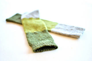 Armwarmers-32_small2
