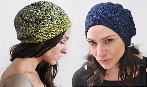 Reverse_shift_hat_by_la_maison_rililie_medium