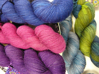 Sparkle_yarn_017_small2