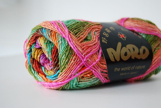 Noro_hele_small2