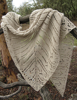 Sparrow_linen_shawl__3__small2
