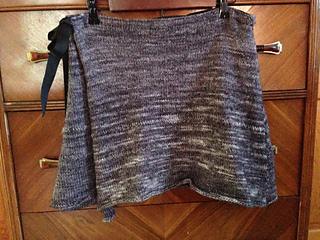 Favorite_winter_wrap_skirt_small2
