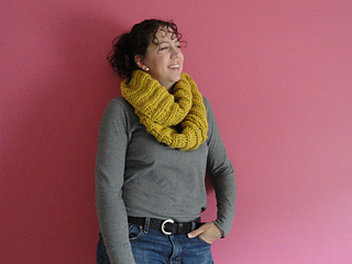 Procragratifcation_cowl_006_small2