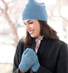 Miele_hat_and_mittens_small