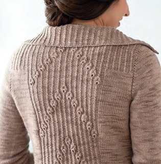 Raindrop_cardigan_back_small2