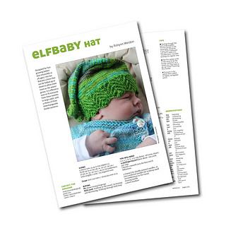Elfbaby_fanned_small2