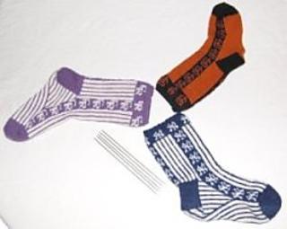 Bball_socks1_small2