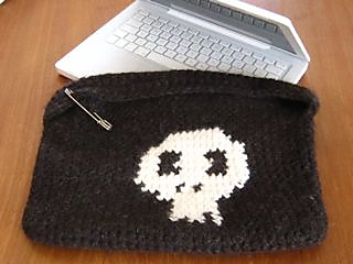 Laptop_pouch_main_pic_small2