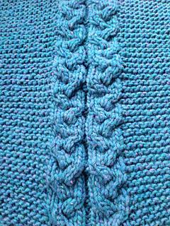 Teal_shawl_closeup_small2