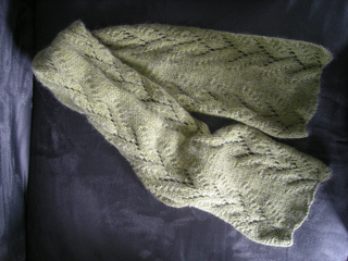 Leaf_scarf_small2