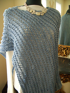 Ridged_wrap_small2