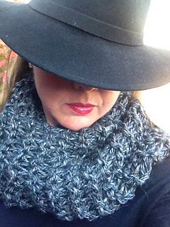 Highlander_cowl_small2