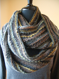 Doubel_wrap_small2