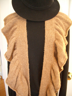 Simple_scarf_small2