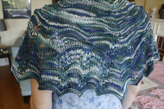 6-13-12_breaking_waves_shawl_2_small2