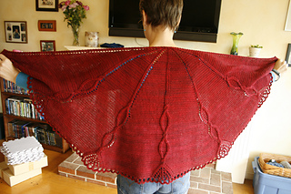 4-3-14_chandelier_shawl_5_small2