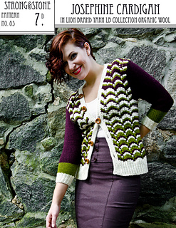 Josephine_cardigan_cover_small2