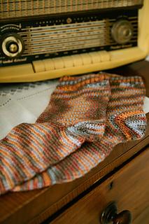 Socks_01_small2