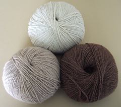 Toft_alpaca_small