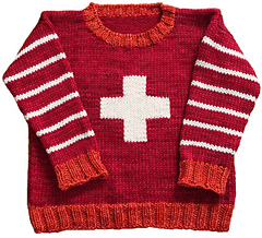 Crosssweaterimage_small