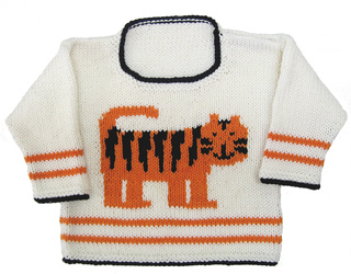 Tiger_back_small2