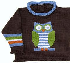Owl_sweater_small