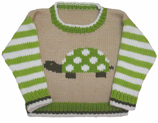 Turtle_sweater_low_small2