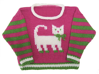 Cat_sweater_small2