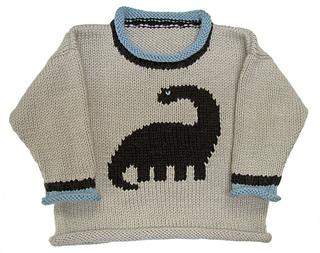 Dino_back_small2