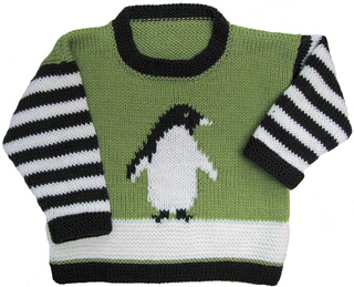 Penguin_sm_small2