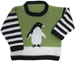 Penguin_sm_small2