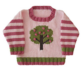 Appletreefront_small2