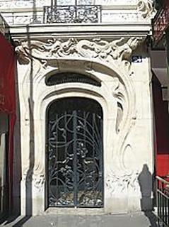 Gate_small2